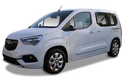 Opel - Combo Life IV '19 5 dv. mini MPV