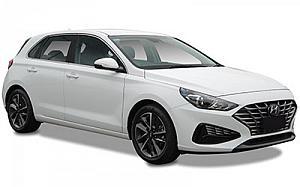 Hyundai - i30 III '20 5 dv. hatchback