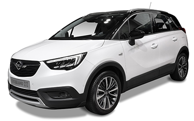 Opel - CROSSLAND X '19 5 dv. SUV