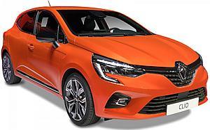 Renault - Clio '20 5 dv. hatchback