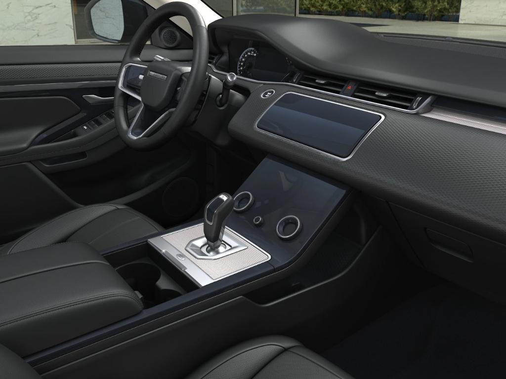 Land Rover - Range Rover Evoque II '21 5 dv. SUV