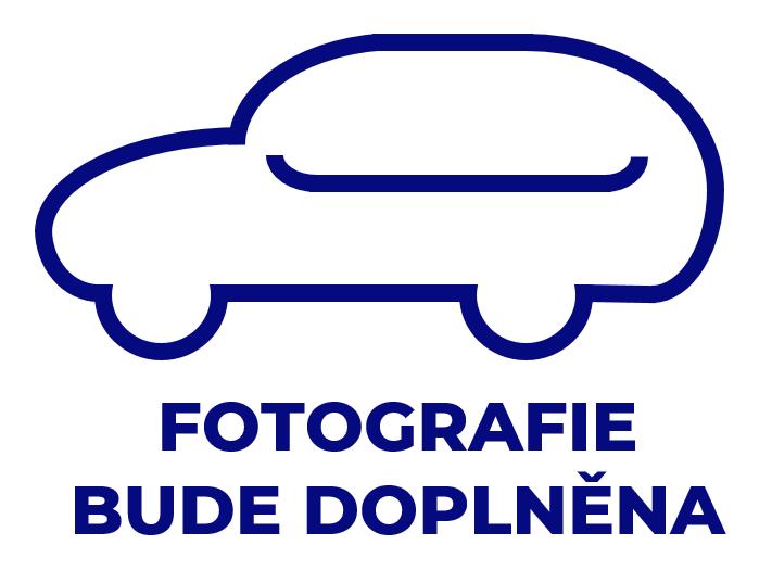Škoda - Fabia III '18 5 dv. hatchback